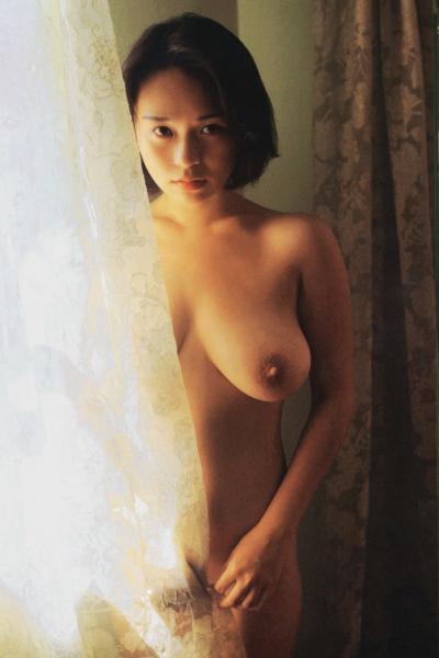 【新提醒】 【網路收集系列】 福利姬-待安娜 泰國寫真圖包