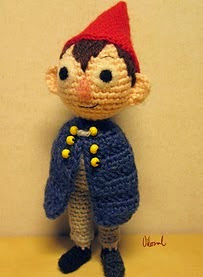 http://www.ravelry.com/patterns/library/crocheted-gnome-boy