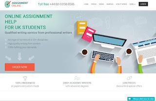 http://assignment-online.co.uk/?epcid=2024