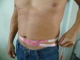 Dieta fácil, consecuencias graves
