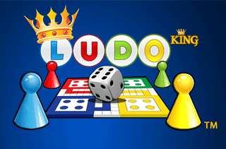 Ludo King Best Ludo Game App On the Market