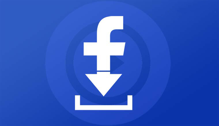download facebook video 2019