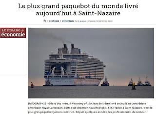 http://www.lefigaro.fr/economie/