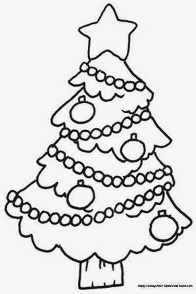 Jogo árvores De Natal Para Colorir 12 Modelos No Jogos Online Wx