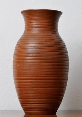 Bauhaus Ceramics Gallery Of Works