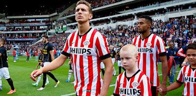 liga holenderska