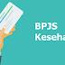 Sudahkah Anda Menjadi Anggota BPJS Kesehatan?