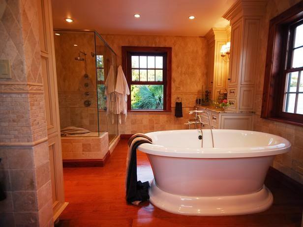 Black And White Checkered Bath Rug
