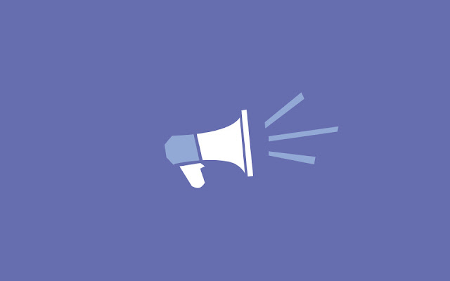 Learning Facebook Marketing: 10 Steps to Increase Sales from Facebook