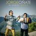 Presentamos Meneando la batea de Jorge Oñate con la participación de nuestro rey vallenato Álvaro López