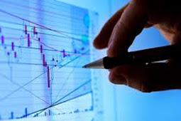 Jurnal Akuntansi Keuangan untuk Ekuitas