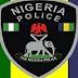 Militants Attack Police Station In Bayelsa, Kill One, Injure Many
