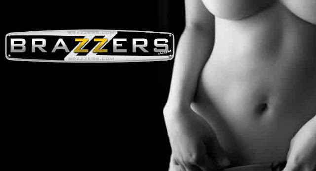 Brazzers free accounts premium passwords