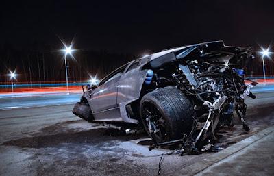 Cut Your Car Insurance Premiums