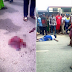 Woman Meets Her Untimely End While Attending Church Event In Aba. Graphic Photos