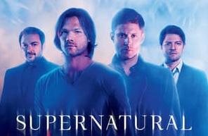 Sobrenatural 14×6   Sobrenatural S14E06 – Dublado e Legendado