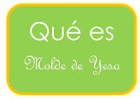 http://creatuembarazo.blogspot.com.es/p/moldes-de-yeso.html