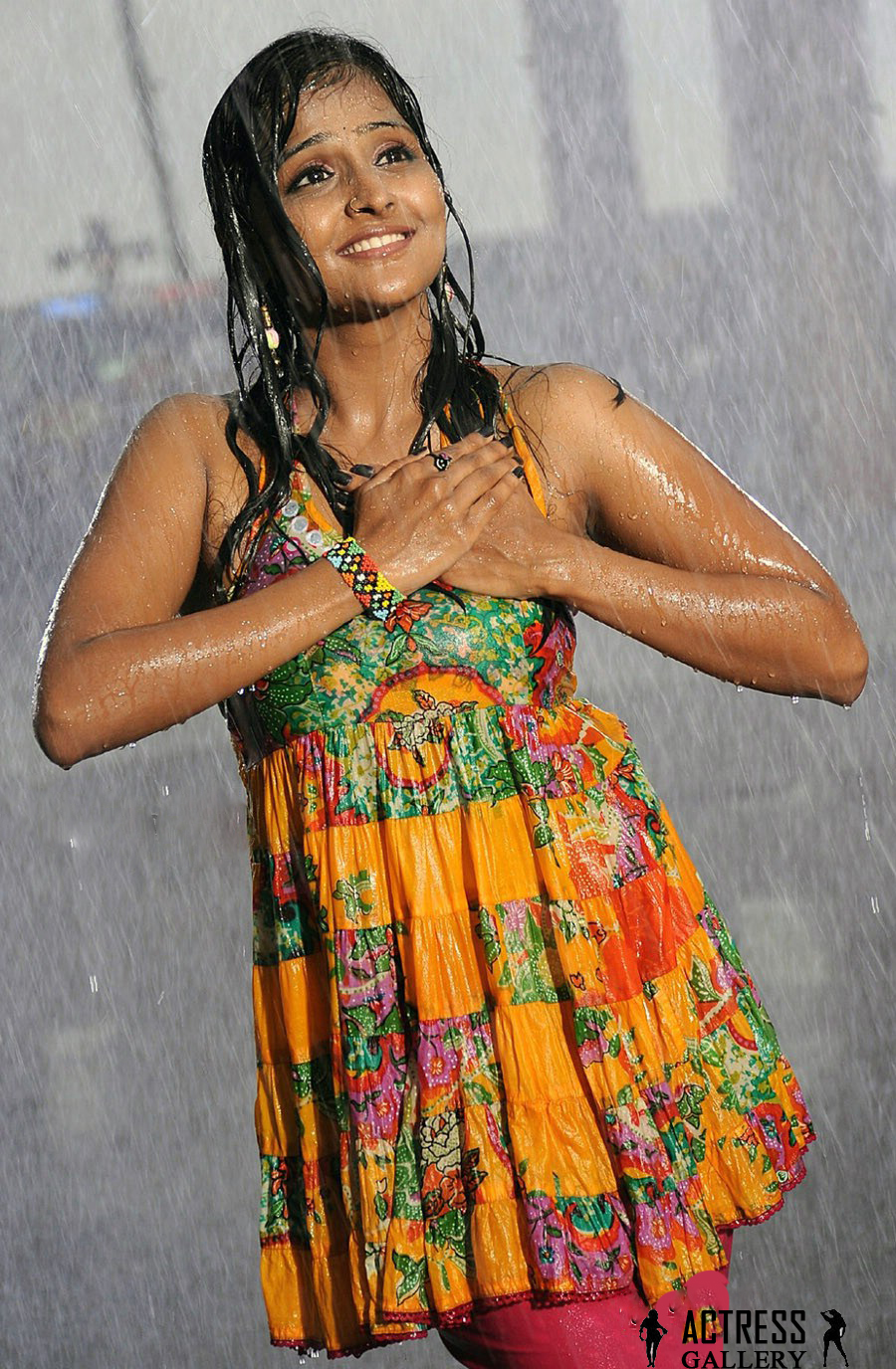 Remya Sex 65
