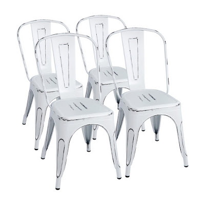 https://www.amazon.com/Furmax-Chairs-Distressed-Outdoor-Stackable/dp/B01N63ABCU/ref=sr_1_1?s=home-garden&ie=UTF8&qid=1516401616&sr=1-1&keywords=furmax+metal+chairs+distressed+style+dream+white&refinements=p_n_srvg_2947266011%3A2972996011