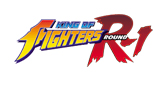 https://www.kofuniverse.com/2010/07/the-king-of-fighters-r-1.html