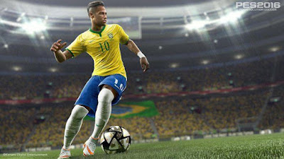 Fifa 16 Setup Download