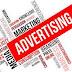 Mim - Reklamlar