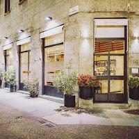 ristorante Angolo 16