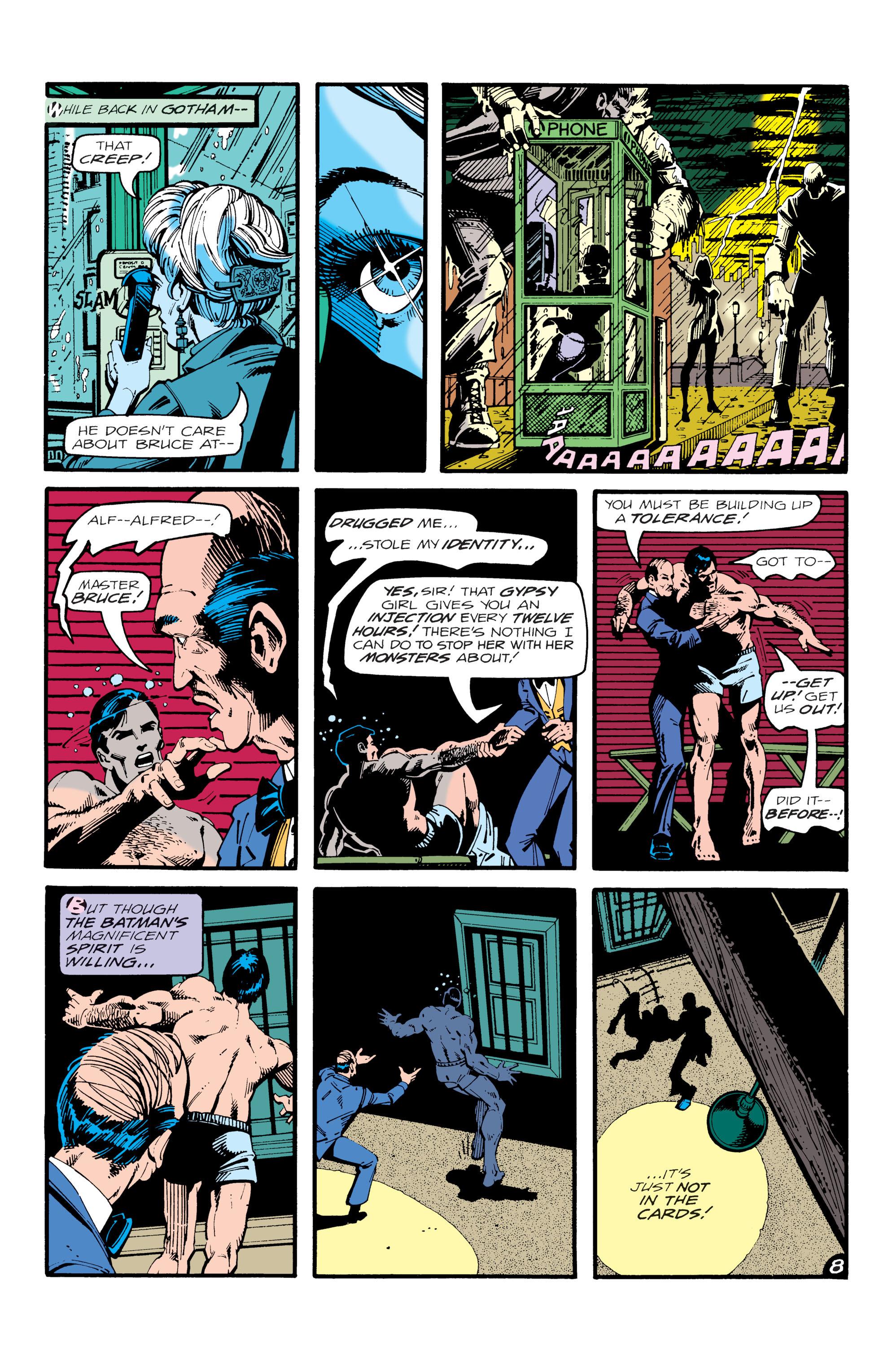 Detective Comics (1937) 472 Page 8