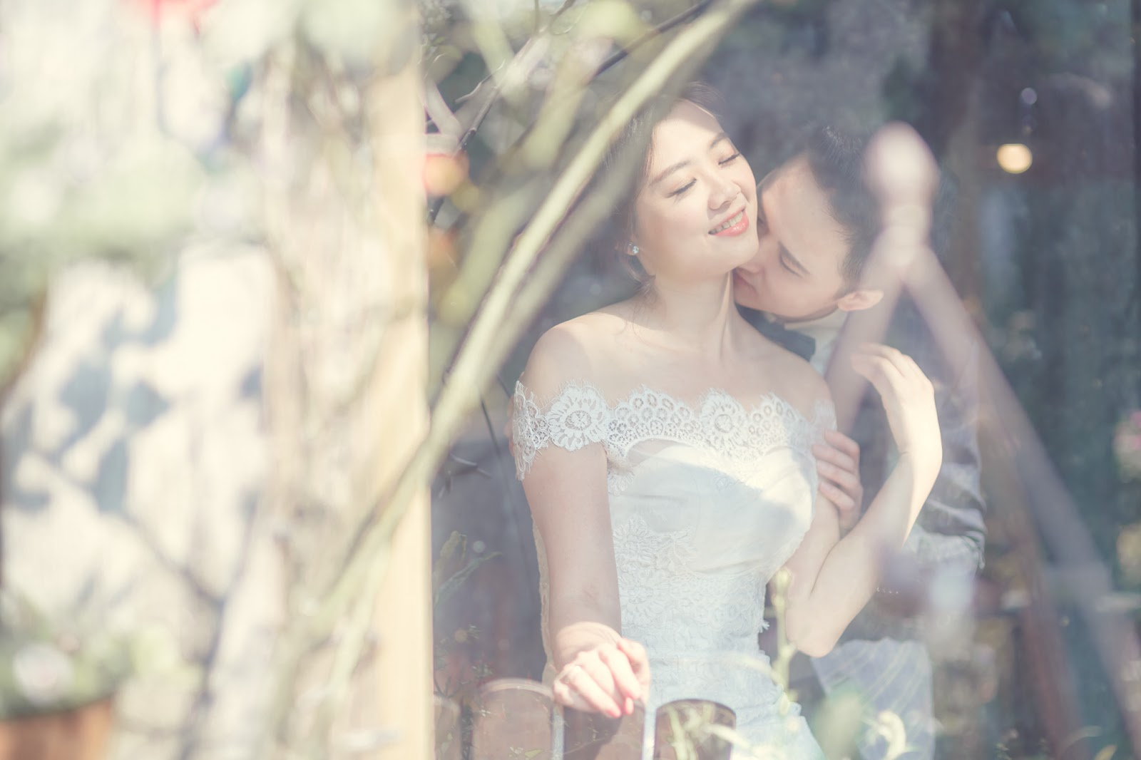 浪漫婚紗 美式婚紗 復古婚紗 自然風格 手工禮服 台北婚紗推薦 海外旅拍 自助婚紗 婚紗包套 台北拍婚紗 陽明山婚紗 海邊婚紗 歐風婚紗