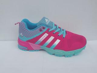 Pusat Sepatu Adidas Murah, Jual Sepatu Adidas Flyknit, Toko Sepatu Adidas Running