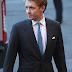 26-year-old Duke of Westminster, Hugh Grosvenor inherits £9.3 Billion (Britain's youngest billionaire)