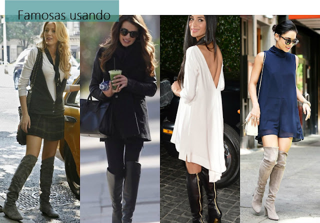 BOTA-OVER-THE-KNEE-BLOG-PEQUENAS-INFINIDADES