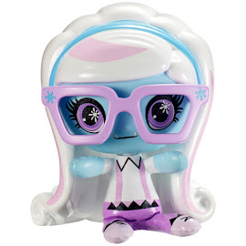 MH Geek Shriek Ghouls Abbey Bominable Mini Figure