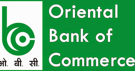 Oriental Bank Specialist Officer Call Letter Out