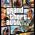 Free Download Grand Theft Auto V For PC Full Game