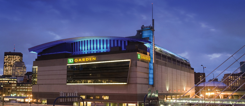 TD GARDEN BEER PRICES AND SELECTION REVIEW