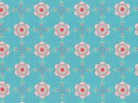 http://koenigreich-der-stoffe.blogspot.de/p/romance-blossom.html