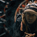 """LIL WAYNE RELEASES VIDEO FOR """"DON'T CRY"""" FT XXXTENTACION, THA CARTER V CERTIFIED RIAA PLATINUM, """"Uproar"""" certified RIAA Platinum - .@LilTunechi"""