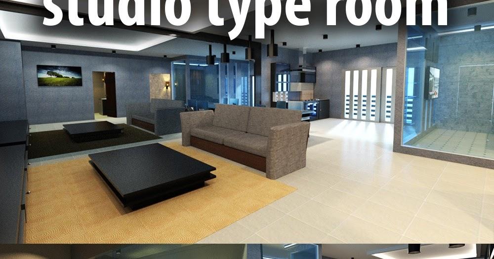 Download daz studio 3 for free daz 3d studio type room for Living room 2 for daz studio