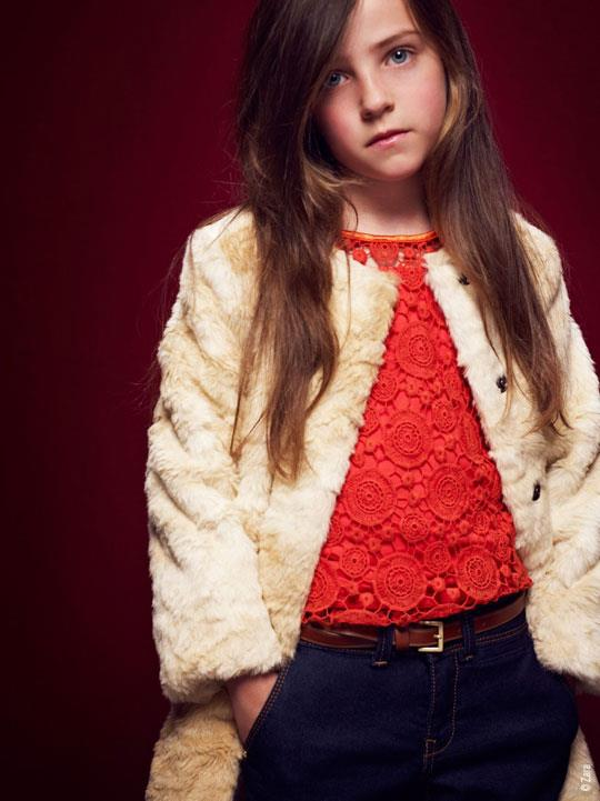 Fall Out Boy Wallpapers 2013 Kids Winter Collection 2011 2012 By Zara Awomensmag