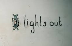 Light Out Tamil Dubbed Movie Watch Online