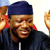 """Fayose Will Only Be Allowed To Vote On Election Day & Go Back"" - Fayemi Threatens"