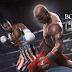 Real Boxing 2 ROCKY v1.9.1 Apk + Data Mod [Unlimited Money]