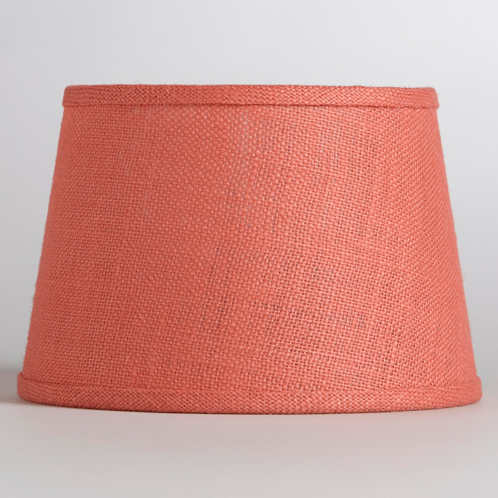 The Collected Interior: Color Crush...Coral
