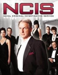 NCIS 3 | Bmovies