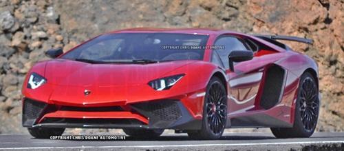 2016 Lamborghini Aventador Price In Pakistan Car Motor Release