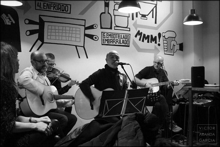 valencia,concierto,david_bowie,musico,directo,reportaje,fotografia