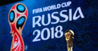 تاشيرة روسيا لحضور كأس العالم مجانا  والحصول عليها عبر هذا الموقع