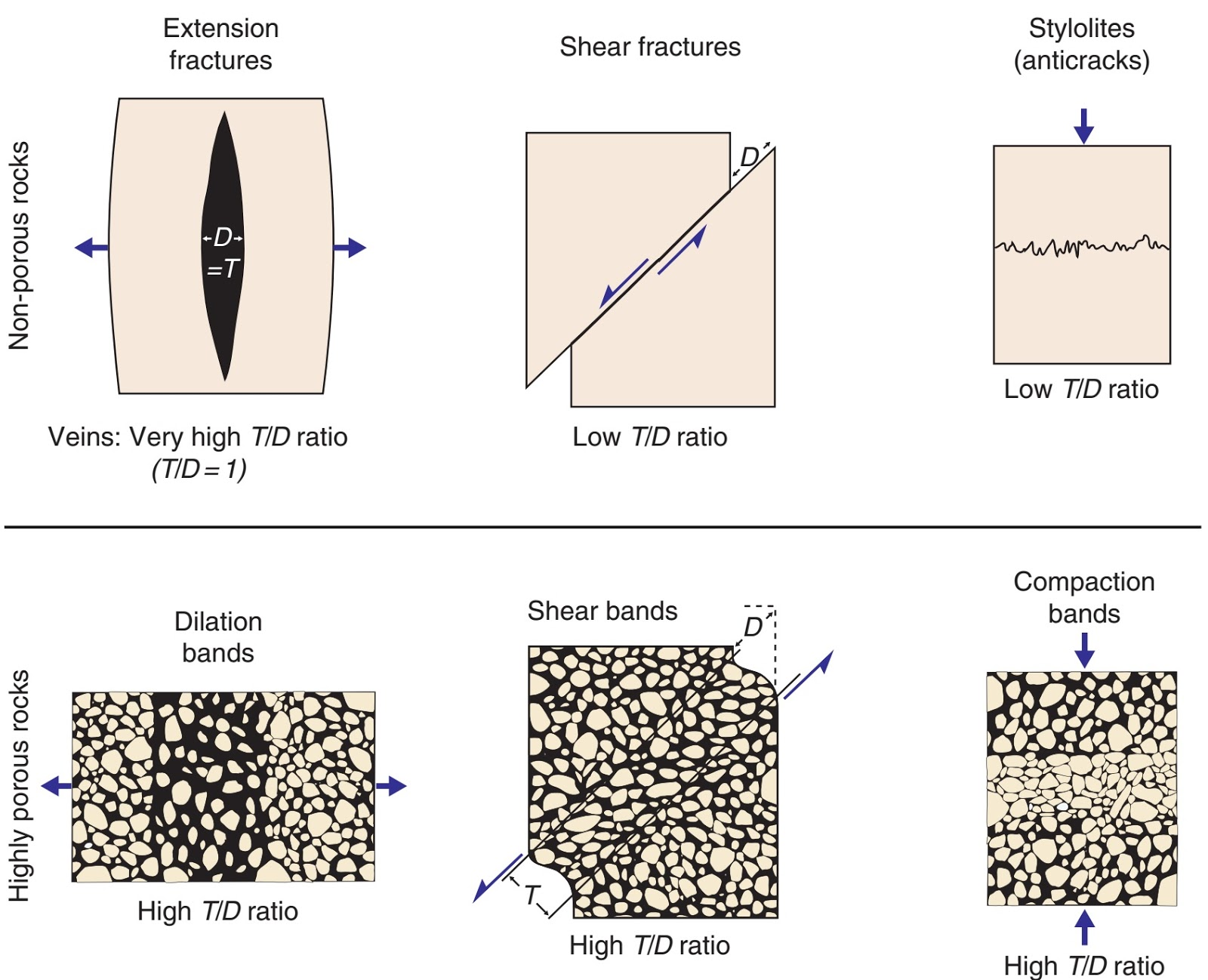 characterization of surface deformation with the Surface mesh creation after acquiring this high-density 3-d point cloud a polygonal model should be created for further evaluations all neighboring 3-d data points.