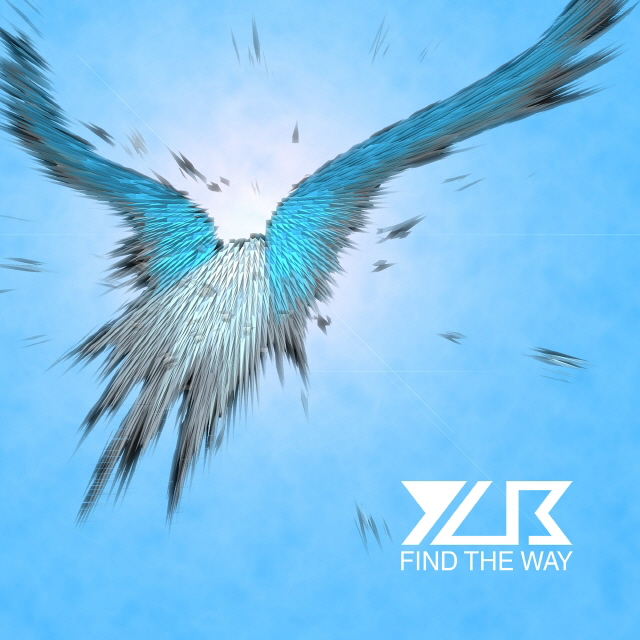 [Single] YUB PROJECT – Find The Way